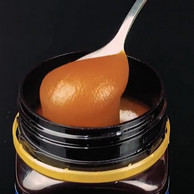 MGO 30+、护肠养胃:350gx2瓶  新西兰 Bramwells 麦卢卡蜂蜜