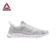 2件 Reebok 锐步 Sublite Authentic4.0 男子跑鞋