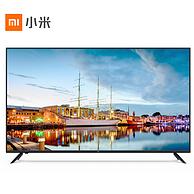 MI小米 4C L55M5-AZ 液晶电视 55英寸