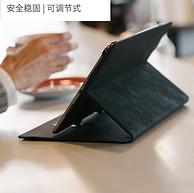 Case Logic 凯思智品 CBUE1210 ipad全包硅胶防摔保护套