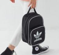 超多色超可愛,adidas阿迪達斯 Originals Santiago 迷你雙肩背包