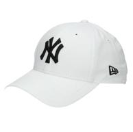 亚马逊最畅销,2件 New Era MLB NY Yankees 9Forty 可调节棒球帽