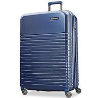 Samsonite 新秀麗 Spettro 29寸行李箱拉桿箱