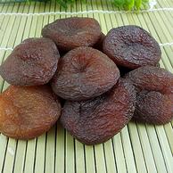 1斤:土耳其 无核黑杏脯肉