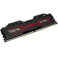 Gloway 光威 TYPE-α系列 DDR4 3000 8G 台式机内存条