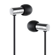 全球PrimeDay:final E3000 入耳式耳机 FI-E3DSS