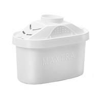 德国原装可用八个月:BRITA碧然德 Maxtra 双效滤芯8只装 滤水壶净水壶二代滤芯(除水垢、氯气 提升口感)274.55元