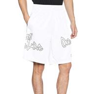 限尺碼:日版 Champion 冠軍 男士 籃球褲