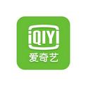 爱奇艺+京东 年卡 17日 89元