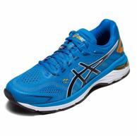 Prime会员: ASICS 亚瑟士 GT-2000 7 男子支撑跑步鞋