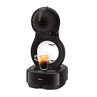 PrimeDay:1倍差价 Krups克鲁伯 雀巢 胶囊咖啡机 KP1308