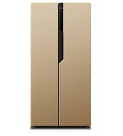 康佳 400L 对开门冰箱 BCD-400EGX5S 1699元包邮