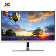 17日0点: ViewSonic 优派 VX2771-shv 27英寸 PLS显示器