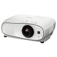 PrimeDay、3000流明、高速3D:Epson 爱普生 EH-TW6700W 3D全高清投影仪