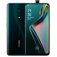 OPPO K3 智能手机 6G+64G