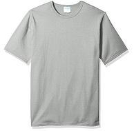 凑单白菜款 Prime Day:Champion 男士T恤 多款