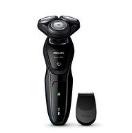 Philips 飞利浦 5000系列 S5076/06 干湿两用电动剃须刀