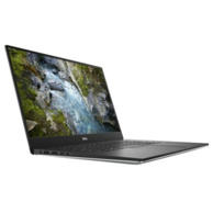 神价格、次顶配!Dell 戴尔 Xps 15 9570 15.6寸笔记本(4K触控、i7-8750H、16G、256G、GTX 1050Ti 4G)