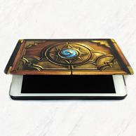 网易严选 炉石传说 iPad 保护壳