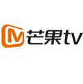 芒果TV  会员12个月 3折59.4元