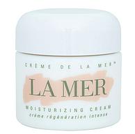 小编同款,LA MER海蓝之谜  Moisturizing Cream 精华面霜 60ml