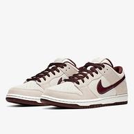 Nike 耐克 SB Dunk Low Pro 男子 运动鞋