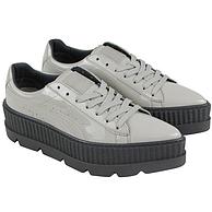 2件!PUMA彪马 Fenty by Rihanna 36627002 女士运动鞋