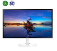 Samsung 三星 27英寸 IPS显示器 S27F359FHC