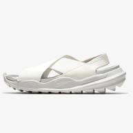 Nike Praktisk 女子涼鞋