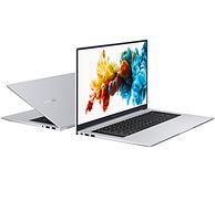 29日0点: HONOR 荣耀 MagicBook Pro 16.1英寸笔记本电脑(i5-8265U、8G、512G、MX250 2G)