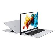 90%屏占比、触碰传输:16.1英寸 华为荣耀MagicBook Pro 笔记本电脑 i5-8265U+8G+512G+MX250 2G