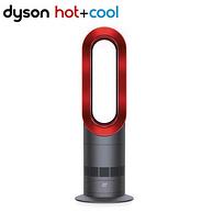 冷暖两用:dyson 戴森 AM09 无叶电风扇 官翻版