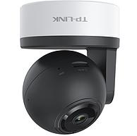 360度全景高清紅外夜視,TP-LINK 無線智能遠程監控器 TL-IPC42A-4
