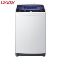 海爾 統帥 6kg 全自動波輪洗衣機@B60M2S