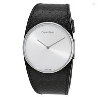Calvin Klein 卡尔文·克莱 女士腕表 K5V231C6