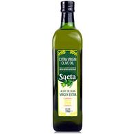 西班牙 歐蕾 特級初榨橄欖油 750ml