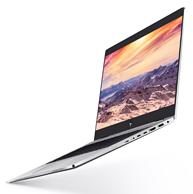 HP 惠普 戰X 13.3寸 翻轉筆記本電腦(i5-8265U、8GB、256G、72%、雷電3)