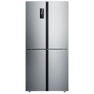 Ronshen 容声 BCD-426WD12FP 426升 十字对开冰箱