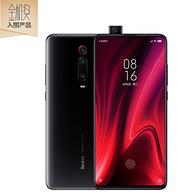Redmi 红米 K20 Pro 智能手机 6GB+64GB
