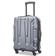 新秀丽CENTRIC 20寸行李箱