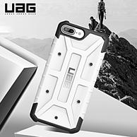 UAG 探险者系列 iPhone8P/7P/6s Plus 手机壳