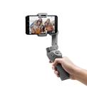大疆新品预售 Osmo Mobile 3  699元