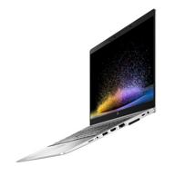 HP 惠普 EliteBook 735G6 13寸 筆記本電腦(Ryzen7 PRO 3700U、8G、512G)