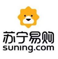 工行减20元!腾讯 视频VIP会员 + 苏宁 SUPER会员年卡 78元