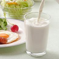 100%生牛乳、无糖:250mlx24盒x2件 三元  经典小方白全脂纯牛奶