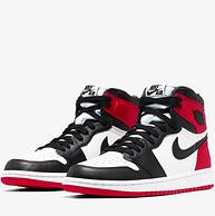 9点:Air Jordan 1 High OG 女子 运动鞋