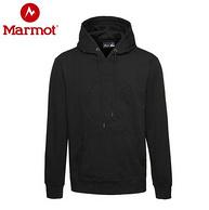 19日0点: Marmot 土拨鼠 R44330 户外卫衣