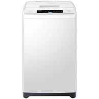 20日8点: Haier 海尔 EB60M19 6公斤 全自动波轮洗衣机 779元包邮
