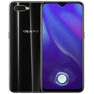屏下指纹,OPPO K1 4G+64G 智能手机