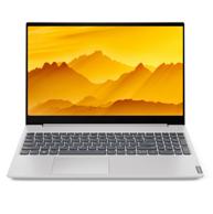 Lenovo 聯想 小新15 2019新款 15.6寸 筆記本電腦(R5-3500U、8G、256G)